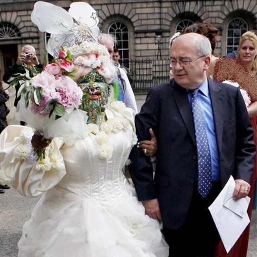 دانستنیهای ازدواج1