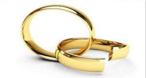 تعبیر خواب طلاق و جدایی