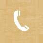 yoga2-contact-icon3