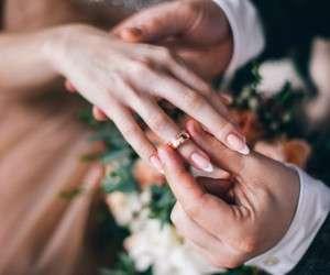 تعبیر خواب ازدواج خود