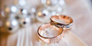 تعبیر خواب ازدواج خواهر با برادر