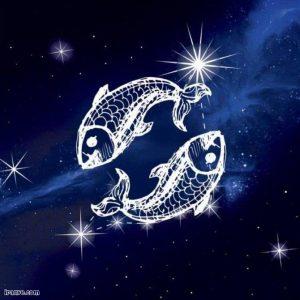 عشق و علاقه ماه اسفند به ماه های دیگر