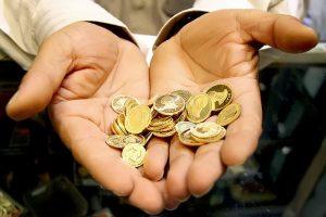 پرداخت مهریه در اواع طلاق