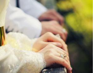 تعبیر خواب ازدواج مجدد