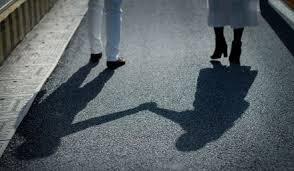 پیامدهای ازدواج سفید