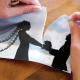 تعبیر خواب طلاق