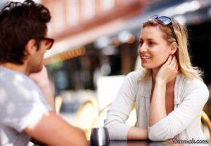 احترام به والدین در دوران نامزدی