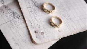 مدارک لازم برای طلاق توافقی در دوران عقد