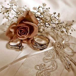 اعمال مستحبی قبل از عقد