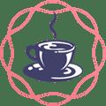 self tea