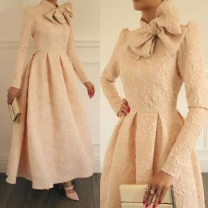 لباس بله برون عروس