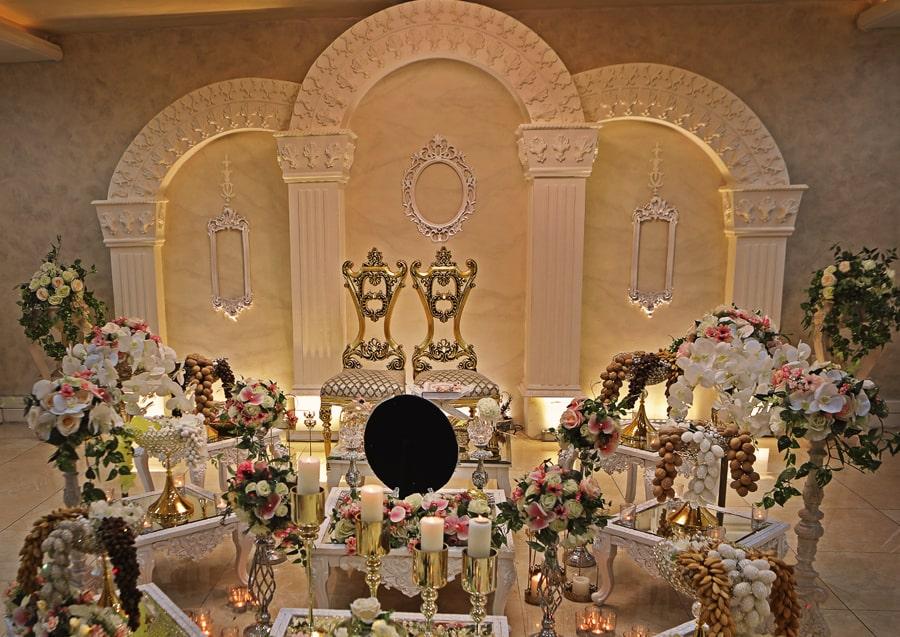 دفتر ازدواج حلما
